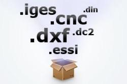 _MicroStepSA_box