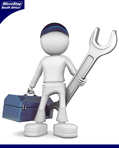 Services - General Service / Prev. Maintenance