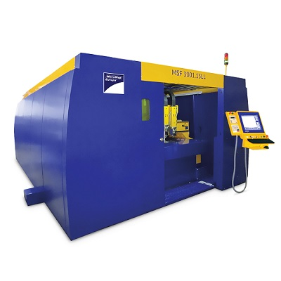 FiberLaser-Cutting-Machine