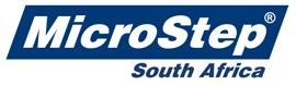 MicroStep Logo