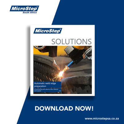 MicroStep Magazine Solutions