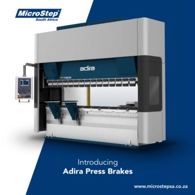 Adira Press Brakes